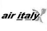 AIR ITALY-PB