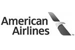 AMERICAN AIRLINES-PB