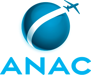 ANAC Authorizations