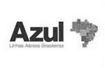 AZUL-PB