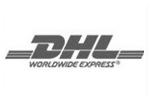 DHL-PB
