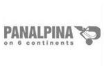 PANALPINA-PB