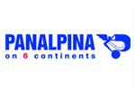 Panalpina
