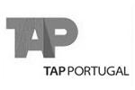 TAP-PB