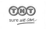 TNT-PB