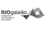 RIO GALEAO-PB