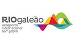 RIO GALEAO