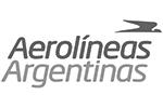 AEROLINEAS-PB