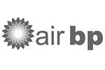 AIR BP-PB