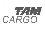 TAM CARGO-PB