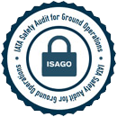 ISAGO - IATA Safety Audit For Grounding Control